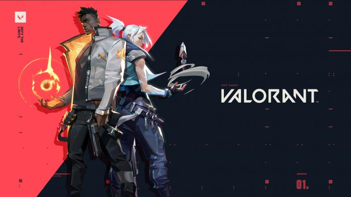 How to Download Free and Official Valorant Game